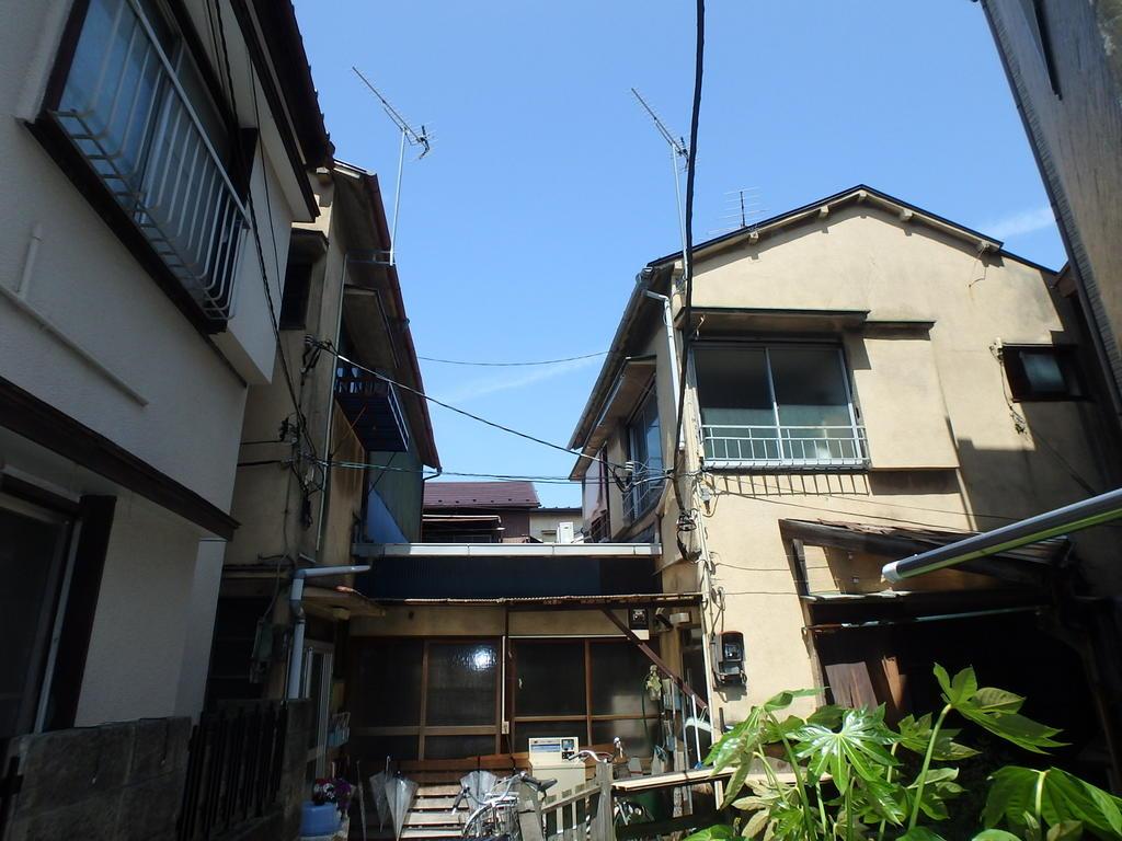 巣鴨駅 2.3万円