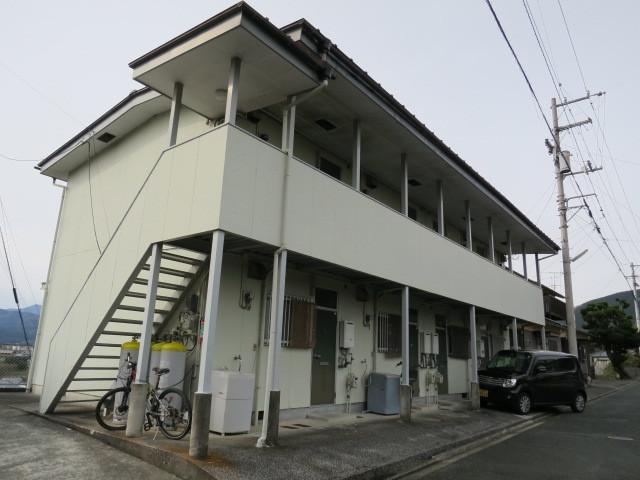 伊予大洲駅 3.0万円