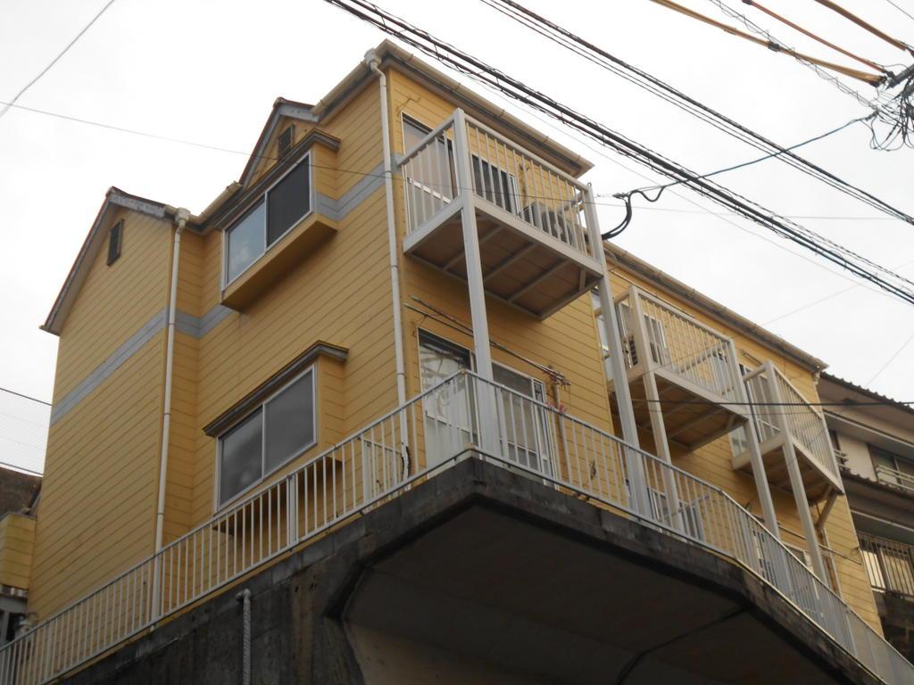 岩屋橋駅 2.0万円