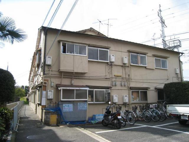 正雀駅 1.3万円
