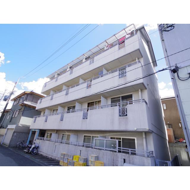 新ノ口駅 1.8万円