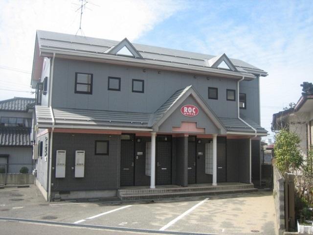 酒田駅 4.0万円