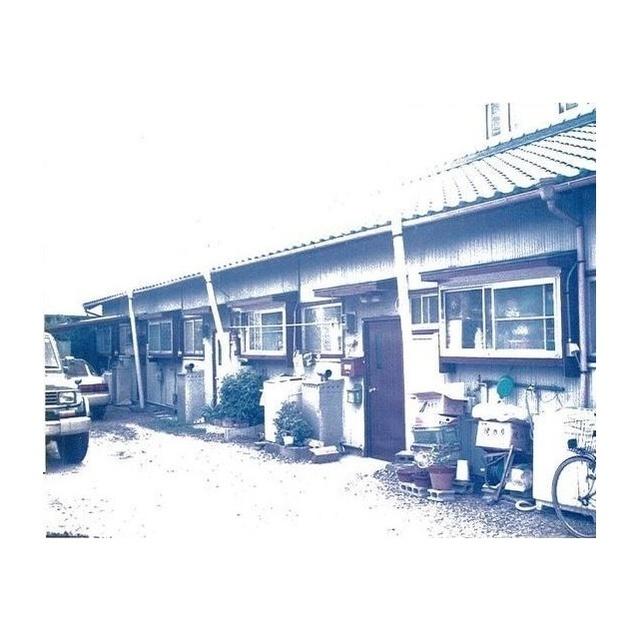 三河鹿島駅 2.8万円
