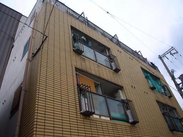 長居駅 1.5万円