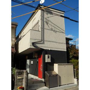 汁谷駅 5.4万円
