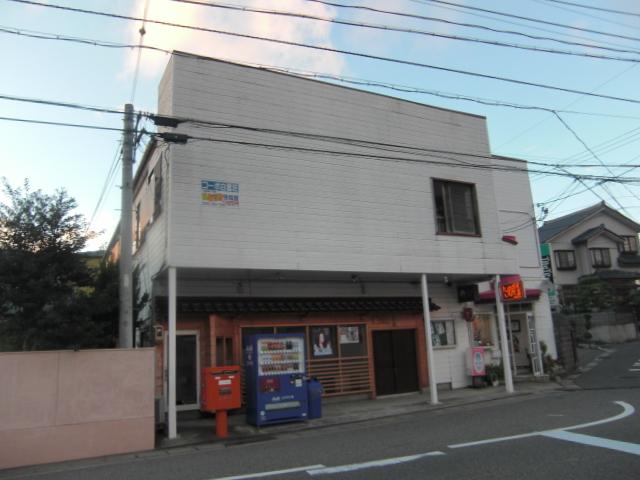 内野駅 1.5万円