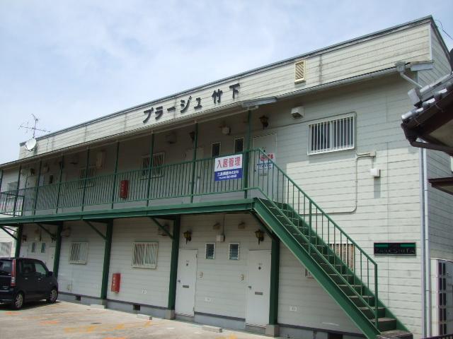 島原駅 3.2万円