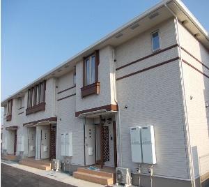 美祢駅 4.9万円