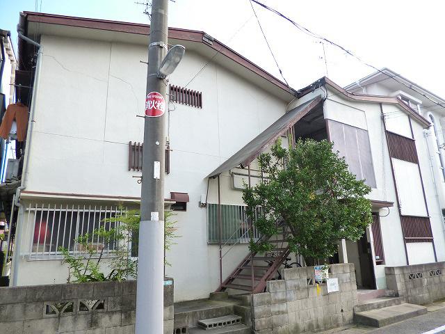 甲子園口駅 2.5万円
