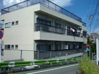 三島駅 2.0万円