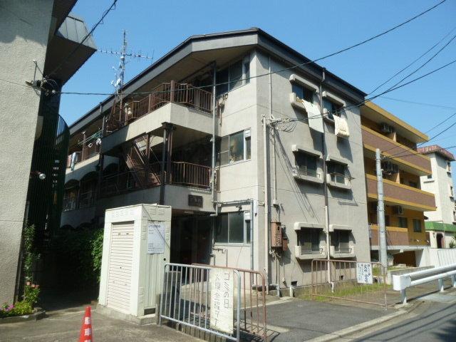 追分駅 2.2万円