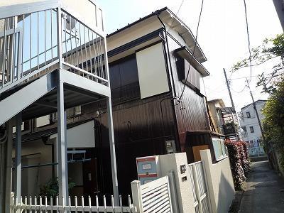 石川台駅 2.8万円