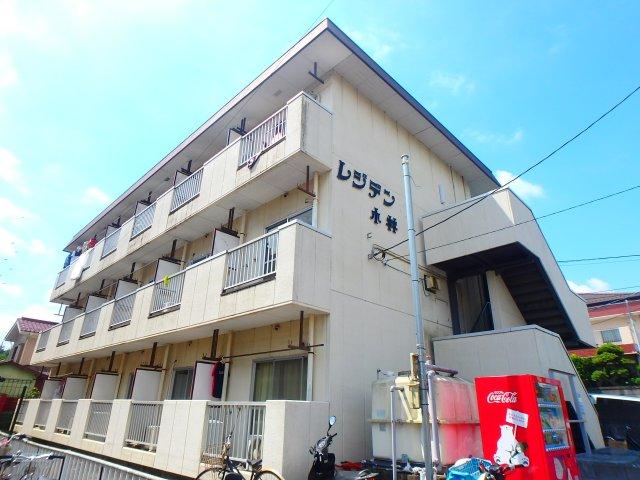 大塚・帝京大学駅 2.0万円