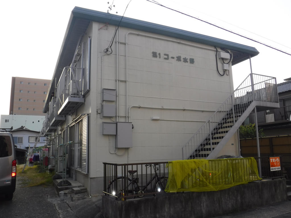 瓢箪山駅 3.5万円