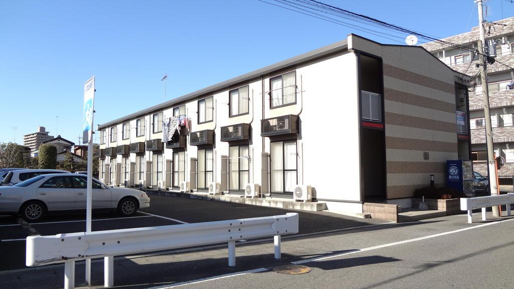 館林駅 3.2万円