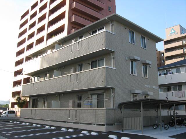 薊野駅 0.7万円