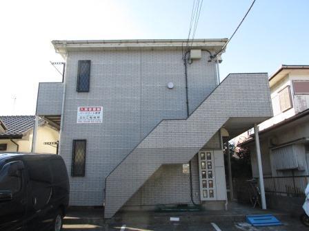 君津駅 3.4万円