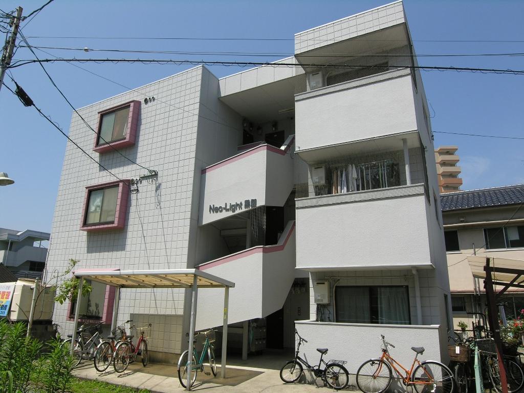 熊本大学前 2.7万円