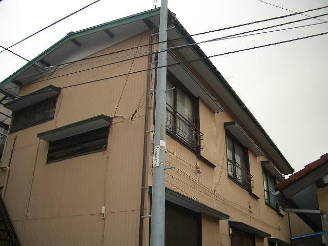 弘明寺駅 2.2万円