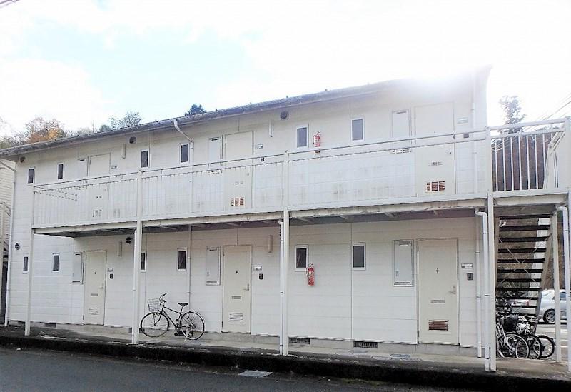 玄武洞駅 3.7万円