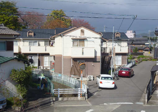 犬山口駅 2.5万円