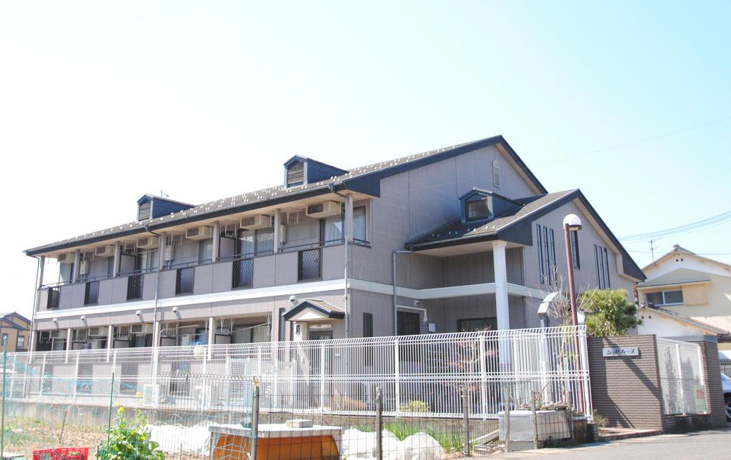 西舞鶴駅 2.6万円