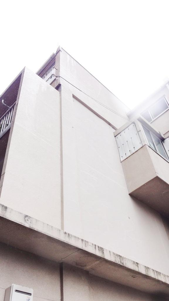 川崎駅 3.0万円