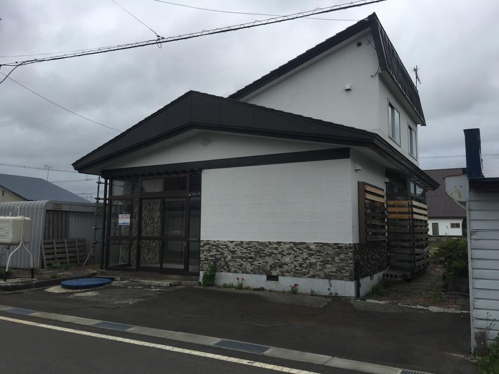 新十津川町字中央86番39