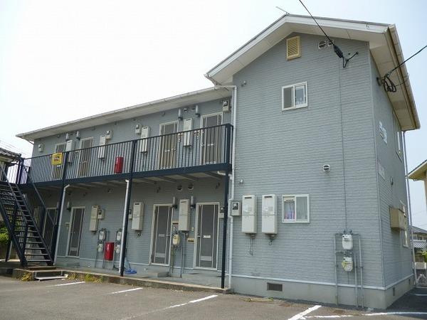 大村駅 2.9万円