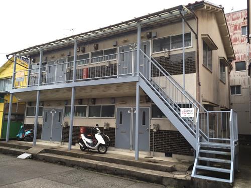 野町駅 2.0万円