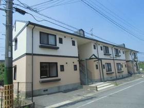 厚狭駅 4.5万円