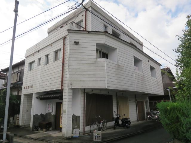伊予大洲駅 2.7万円