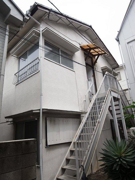 中野駅 2.4万円