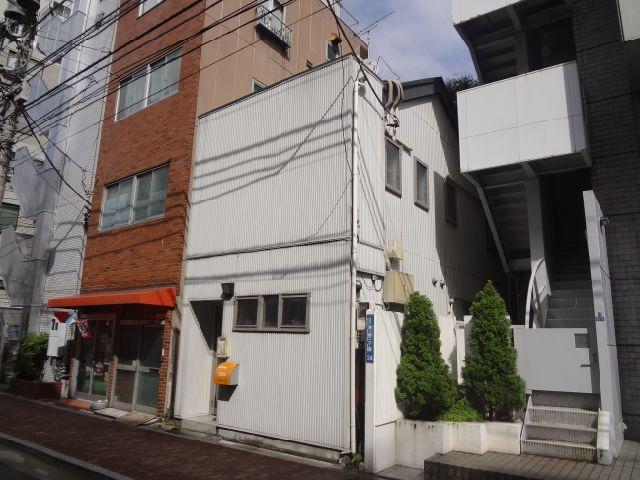 上野駅 4.3万円