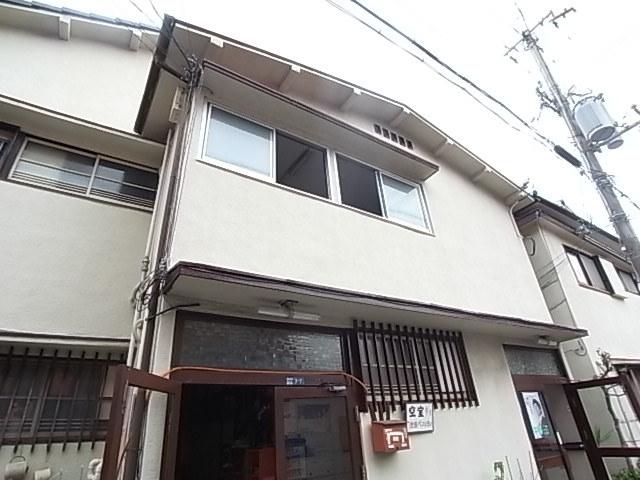 塚口駅 2.0万円