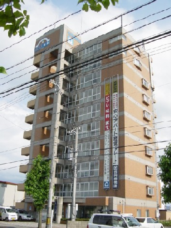 福井口駅 2.8万円