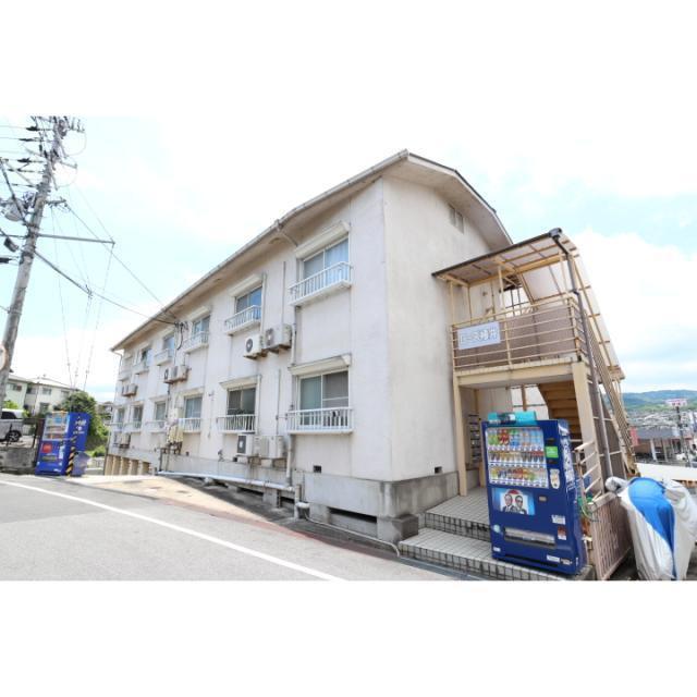 竜田川駅 2.2万円