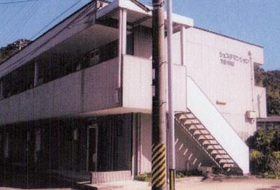 下里駅 4.3万円
