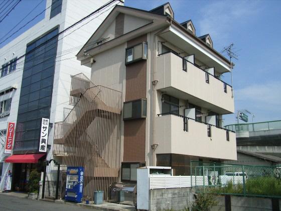 泉佐野駅 2.8万円