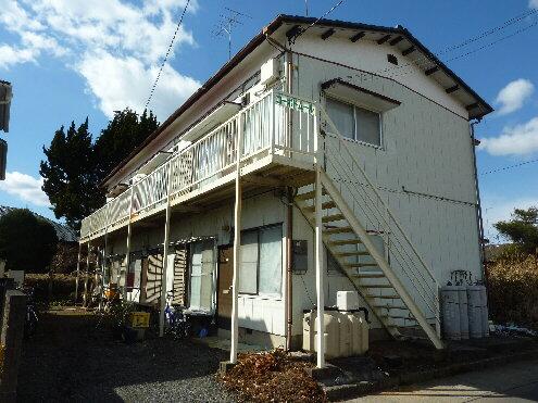 羽鳥駅 2.9万円