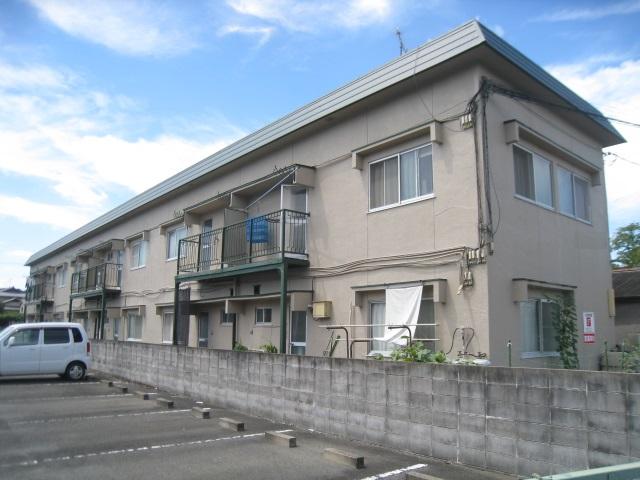 加茂駅 2.8万円