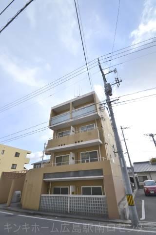 向洋駅 2.0万円