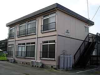 水沢駅 2.8万円
