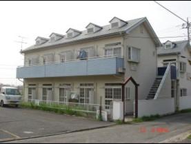 児玉駅 2.0万円