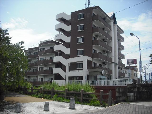 安野屋駅 2.8万円