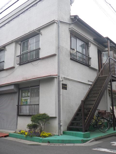 西新井駅 3.0万円