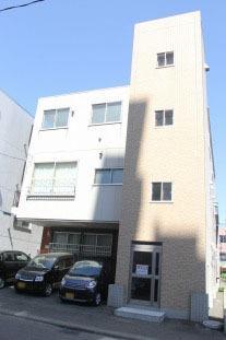 美園駅 1.5万円