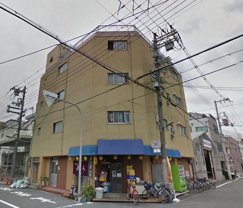 中津駅 2.2万円