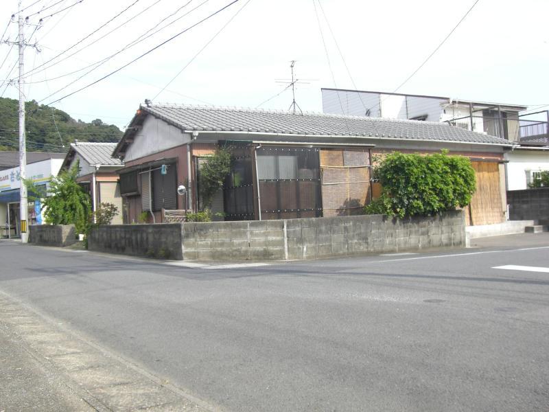 土々呂駅 2.5万円