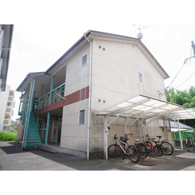 橿原神宮前駅 1.5万円